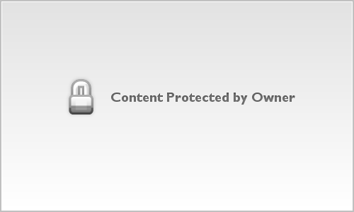 Ganung Agung, Bali's highest mountain (3,148 m), revealing itself in the afternoon.